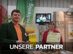 Sponsoren vorgestellt: Lienig Wildfruchtverarbeitung GmbH