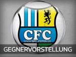 Chemnitzer FC – Eine Strafrunde in der Regionalliga Nordost und dann zurück in die 3. Liga