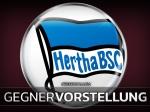 Hertha BSC Fußball-Akademie – Sprungbrett in den Profibereich