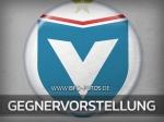 Gegnervorstellung: FC Viktoria 1889 Berlin