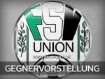 Gegnervorstellung: FSV Union Fürstenwalde