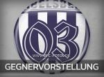 SV Babelsberg 03 – Was kommt nach dem Abschied von Almedin Civa?