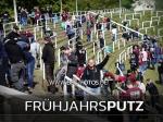 Sportforum: Fans schaffen Grundlage für Heimspiele gegen Babelsberg und Altglienicke