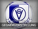 VSG Altglienicke - eine Saison mit 34 Auswärtsspielen