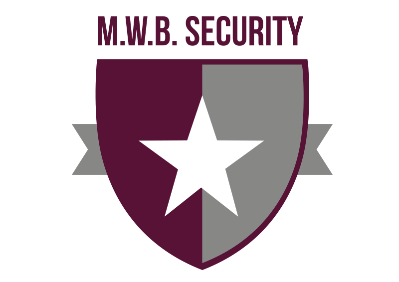 mwb security