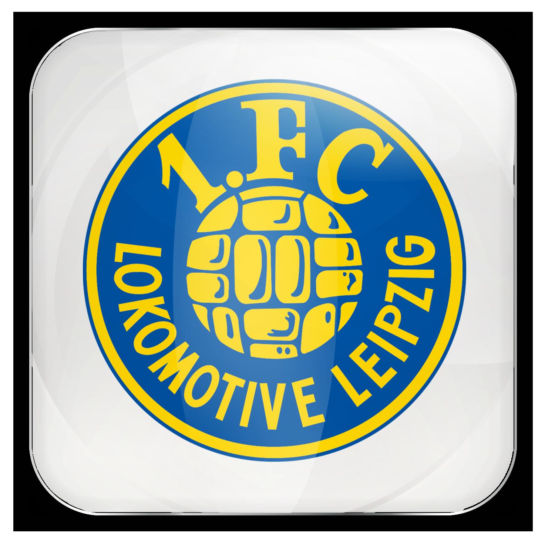 Bfc Dynamo Lok Leipzig